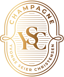 Champagne YSC